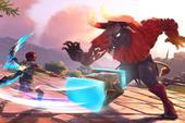 Ubisoft ra mắt tựa game kết hợp giữa Assassin