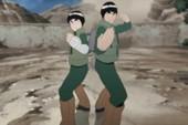 Naruto: Vì sao Might Guy không sử dụng tới nhẫn thuật dù ông không hề yếu kém về mặt này?
