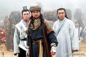 Sau hơn 20 năm, dàn sao Thiên Long Bát Bộ 1997 mới được chuyển thể từ phim... lên game