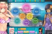 Những tựa game siêu chất nhưng lại được gắn mác 18+, khuyến cáo không nên chơi cạnh phụ huynh hay bạn gái