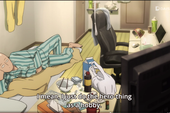 One Punch Man: Ngôi nhà ngoài đời thực của Saitama trông như thế nào?