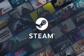 VTC Game gọi Steam là cổng game lậu và đề xuất chặn IP