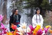 Kiếm hiệp Kim Dung: Kẻ tiểu nhân nhất Thần Điêu Đại Hiệp