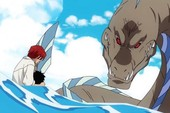 One Piece: Nếu áp dụng 4 cách này, Shanks có thể đã không mất 1 cánh tay để cứu Luffy