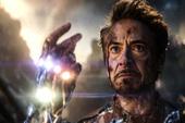 """Bác bỏ mọi thuyết âm mưu, Robert Downey Jr. tuyên bố """"mối lương duyên"""" với vai Iron Man đã chính thức kết thúc"""