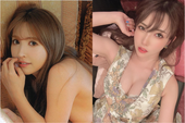 Yua Mikami, Yui Hatano và các sao AV khác phản ứng khi bị đại gia gạ tình?