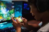 Những game mobile được tải xuống nhiều nhất mọi thời đại, đáng chú ý có một game Việt đem lại tự hào cho người Việt