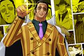 Top 3 sự kiện lớn có thể khiến bố cục trận chiến ở Wano thay đổi khi One Piece chạm cột mốc 1000 chap