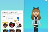 Facebook ra mắt tính năng tạo mặt mới cực độc, cư dân mạng ào ào khoe trào lưu avatar mới