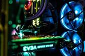 Hướng dẫn chọn linh kiện pc gaming tiết kiệm cho sinh viên, học sinh