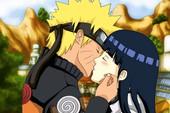 Top 5 chuyện tình đẹp nhất trong anime giúp các fan FA có thêm động lực tìm người yêu