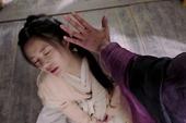 4 vị sư phụ độc ác nhất trong vũ trụ Kim Dung theo tờ Toutiao: Khưu Xứ Cơ, Thành Côn đều không có mặt