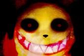 Thảm họa kinh hoàng nhất lịch sử Pokemon, khiến 700 người nhập viện do co giật, nôn ra máu và sự thật sau 23 năm