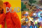 """Những tựa game MOBA hay nhất trên Mobile, bất ngờ là có cả những trò chơi đã """"chết"""" tại Việt Nam"""