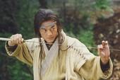 """Tâm điểm chú ý của làng game chiến thuật, Giang Hồ Sinh Tử Lệnh đặc biệt và độc nhất chính là nhờ... 2 chữ """"Kim Dung"""""""
