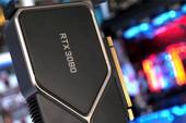 NVIDIA thừa nhận đợt ra mắt RTX 3080 là tuyệt vời nhất nhưng cũng là thảm họa nhất