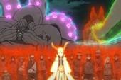 Tìm hiểu về Chakra - cội nguồn cho sức mạnh của mọi nhẫn giả trong Naruto