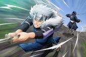 Naruto: Fan Cụ Nhị đừng tâng bốc Tobirama Senju quá nhiều vì đây là người đã góp phần không nhỏ