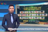 """Được lên VTV, game thủ PUBG Mobile sung sướng cà khịa """"Vĩnh Dragon"""" lẫn Lửa Chùa để rồi bị phản """"dame"""" cực gắt"""