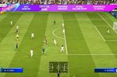 Cấu hình FIFA 21: Nhẹ nhàng, máy yêu cũng chơi tốt