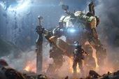 Số phận 12 studio game lớn nhất sau khi bị mua lại giờ ra sao?