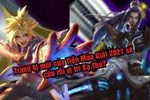LMHT: Riot Games hé lộ về Tiền Mùa Giải 2021 -