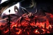 Rốt cuộc, làng Lá trong Naruto đã bị tấn công tất cả bao nhiêu lần?