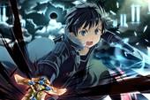 Xem Sword Art Online và rút ra 5 bài học đắt giá giúp bạn trưởng thành hơn