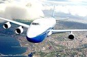 Tổng quãng đường bay của game thủ Microsoft Flight Simulator 2020 đạt 1,8 tỷ dặm, tương đương bay từ Trái Đất đến Mặt trời