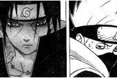 """Dành cả thanh xuân để xem Naruto thế nhưng bạn có nhận ra những """"hạt sạn"""" này, hóa ra Hokage có thể """"du hành thời gian"""" (P2)"""