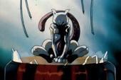 Những bộ phim Pokemon đáng xem nhất mà fan ruột không thể bỏ qua