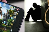 Người mẹ mất con đau đớn đổ lỗi cho PUBG Mobile đã cướp đi mạng sống của con trai mình