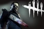 Link tải Dead by Daylight miễn phí, game kinh dị co-op cực đỉnh trên Steam