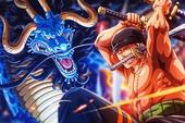 One Piece: 2021 sẽ là năm của Zoro, Shanks và hé lộ nhiều điều hấp dẫn nữa ở trận chiến Wano?
