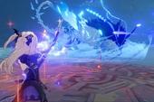 10 tựa game ấn tượng nhất 2020 (Phần 3) - Genshin Impact