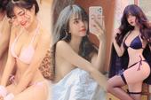 """Lộ diện ứng viên thay thế Minh Nghi tại VCS 2021 - Nữ MC sở hữu body nóng bỏng mắt do chính """"Pelu"""" tuyển chọn"""