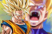 Dragon Ball: Chính điều này khiến người Saiyan mạnh lên nhưng cũng là thứ cản trở họ đạt được trạng thái tối ưu nhất?