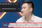 """YouTuber triệu sub số nhọ: Vừa bị đánh sập kênh, vừa bị """"trẻ trâu"""" Free Fire gửi email tống tiền"""