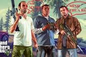Choáng! Một tựa game Việt có tới 72 tỷ lượt xem trên YouTube, nhiều hơn cả GTA V tận 2 tỷ