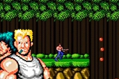 """Những tựa game từng bị đổi tên vì lý do """"chẳng giống ai"""": Đến cả huyền thoại Contra cũng góp mặt!"""