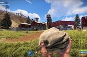 Đánh bại bom xịt Cyberpunk 2077, tựa game 7 năm tuổi Rust trở thành game bán chạy nhất trên Steam