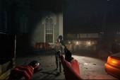 Tựa game kinh dị bắn zombie No More Room in Hell 2 chuẩn bị ra mắt miễn phí trên Steam