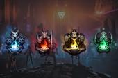 LMHT: Riot Games dự định chỉnh sửa, thay đổi nhiều điểm Thần Hỏa mang tính