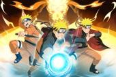 Điểm tên 7 opening anime đạt mốc 100 triệu lượt xem trên YouTube
