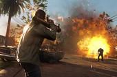 5 game giảm giá đỉnh nhất tuần này trên Steam