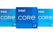 """Lộ giá bán CPU Intel thế hệ 11: Core i9-11900K rẻ hơn Core i9-10900K đến 10% là do """"chấp"""" 2 nhân?"""