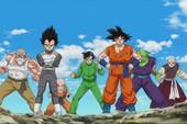 Dragon Ball: Từ khi hình thành đến nay, nhóm chiến binh Z đã kết liễu bao nhiêu kẻ địch?