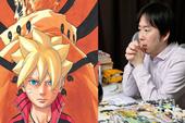 """Boruto 2021: Fan chờ đợi điều gì để """"cha đẻ"""" Naruto hồi sinh bộ truyện này?"""