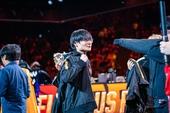 SỐC: Tian bất ngờ thông báo tạm ngừng thi đấu, MVP CKTG 2018 và 2019 đều
