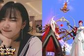 Chỉ với 1 tính năng đặc biệt, siêu phẩm xứ Hàn - Ngạo Kiếm Thanh Vân tự tin